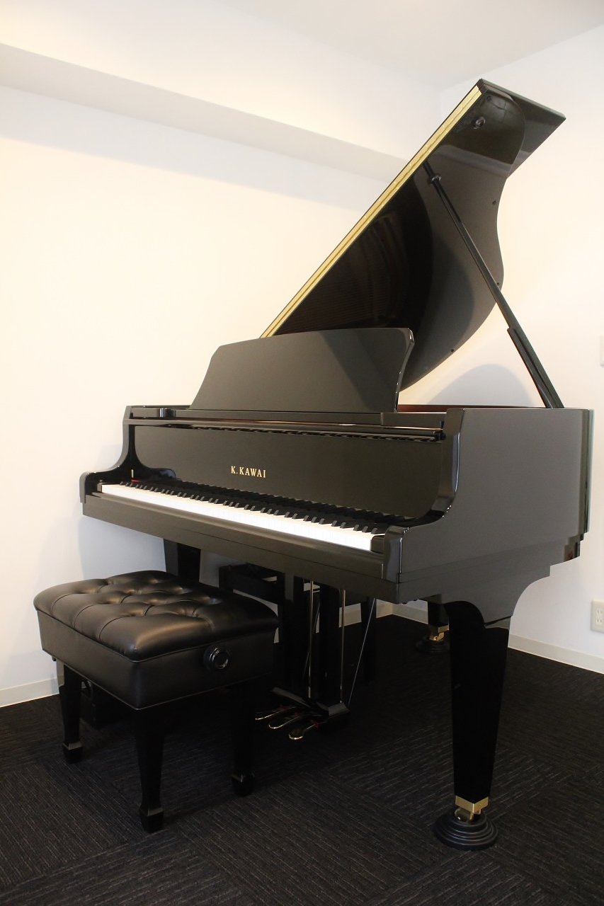 個人ピアノ教室 コロナ